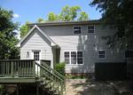 Foreclosed Home in Christiansburg 24073 SLEEPY HOLLOW RD - Property ID: 4159118612
