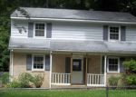 Foreclosed Home in Quinton 23141 HICKORY RD - Property ID: 4159121677
