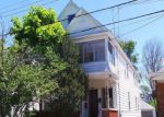 Foreclosed Home in Schenectady 12306 TWELFTH ST - Property ID: 4159124300
