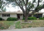 Foreclosed Home in Odessa 79761 REDBUD AVE - Property ID: 4159134821