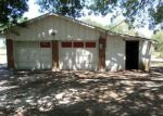 Foreclosed Home in Port Lavaca 77979 US HIGHWAY 87 - Property ID: 4159152777