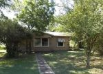 Foreclosed Home in Elm Mott 76640 W BIRCH ST - Property ID: 4159165473