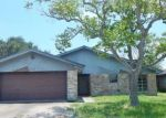 Foreclosed Home in Corpus Christi 78412 CONVAIR DR - Property ID: 4159170735
