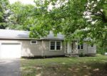 Foreclosed Home in Camden 38320 COLE RD - Property ID: 4159171154