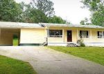 Foreclosed Home in Evensville 37332 DYER RD - Property ID: 4159176868