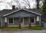 Foreclosed Home in Chattanooga 37415 PPOOLE ST - Property ID: 4159182553