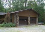 Foreclosed Home in Rockwood 37854 PRICE LOOP - Property ID: 4159183877