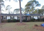 Foreclosed Home in Wilmington 28411 AVANT DR - Property ID: 4159191757