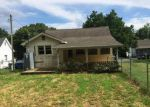 Foreclosed Home in Concord 28027 ALBERTA CT SW - Property ID: 4159192180