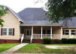 Foreclosed Home in Montezuma 31063 MINOR AVE - Property ID: 4159207519