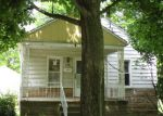Foreclosed Home in Youngstown 44515 FOREST HILL DR - Property ID: 4159216271