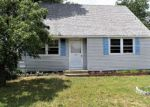 Foreclosed Home in Clementon 08021 MAC KNIGHT DR - Property ID: 4159235550