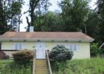Foreclosed Home in Mckeesport 15133 WOODLAND DR - Property ID: 4159251311