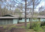 Foreclosed Home in Grants Pass 97527 DEVON DR - Property ID: 4159259641