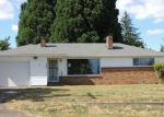 Foreclosed Home in Salem 97302 BROWNING AVE S - Property ID: 4159263578