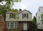 Foreclosed Home in Cleveland 44121 ARGONNE RD - Property ID: 4159295550