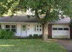 Foreclosed Home in Springfield 45503 PROVIDENCE AVE - Property ID: 4159297296