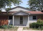Foreclosed Home in Mason 45040 BUNKER OAK TRL - Property ID: 4159298169