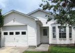 Foreclosed Home in Jacksonville 28546 W WINDGATE CT - Property ID: 4159306501