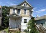 Foreclosed Home in Syracuse 13208 CARBON ST - Property ID: 4159321839