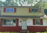 Foreclosed Home in Roosevelt 11575 MIRIN AVE - Property ID: 4159337601