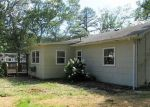 Foreclosed Home in Forked River 08731 CHESTNUT LN - Property ID: 4159356428