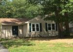 Foreclosed Home in Absecon 08205 E RIDGEWOOD AVE - Property ID: 4159358171