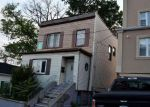 Foreclosed Home in North Bergen 07047 81ST ST - Property ID: 4159359944