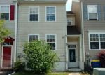 Foreclosed Home in Smyrna 19977 BRADDOCK RD - Property ID: 4159367826