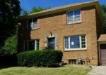 Foreclosed Home in Omaha 68104 N 48TH ST - Property ID: 4159378323