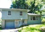 Foreclosed Home in Kansas City 64134 E 109TH ST - Property ID: 4159388399