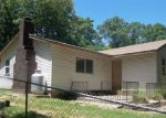 Foreclosed Home in Hillsboro 63050 SUNRISE DR - Property ID: 4159392339