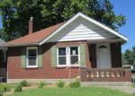 Foreclosed Home in Saint Louis 63114 CHARLACK AVE - Property ID: 4159394983