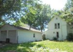 Foreclosed Home in Chillicothe 64601 ELM ST - Property ID: 4159397151