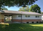 Foreclosed Home in Florissant 63033 WILLOWBROOK DR - Property ID: 4159404607