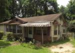 Foreclosed Home in Hazlehurst 39083 STOWELL ST - Property ID: 4159407676