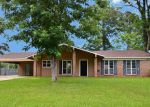 Foreclosed Home in Pearl 39208 TEASLEY DR - Property ID: 4159415557