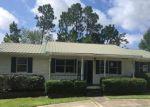 Foreclosed Home in Diamondhead 39525 HAMAKUA ST - Property ID: 4159416877