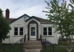 Foreclosed Home in Minneapolis 55411 QUEEN AVE N - Property ID: 4159423441