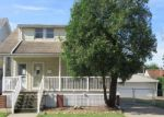Foreclosed Home in Lincoln Park 48146 CLEOPHUS PKWY - Property ID: 4159431769