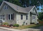 Foreclosed Home in Jackson 49203 DOUGLAS CT - Property ID: 4159432636