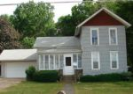 Foreclosed Home in Springport 49284 E MAIN ST - Property ID: 4159441390