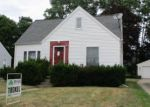 Foreclosed Home in Battle Creek 49017 BRYANT ST - Property ID: 4159443142