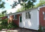 Foreclosed Home in Pontiac 48342 LINDA VISTA DR - Property ID: 4159448850