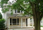 Foreclosed Home in Charlotte 48813 N SHELDON ST - Property ID: 4159458475