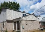 Foreclosed Home in Southfield 48076 MARSHALL ST - Property ID: 4159464162