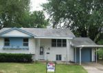 Foreclosed Home in Junction City 66441 MANLEY CIR - Property ID: 4159480821