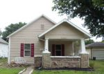 Foreclosed Home in Topeka 66616 NE MICHIGAN AVE - Property ID: 4159482119