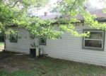 Foreclosed Home in Cedar Rapids 52405 F AVE NW - Property ID: 4159487828