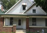 Foreclosed Home in Indianapolis 46225 E REGENT ST - Property ID: 4159489573